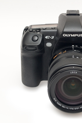 OLYMPUS E-3 , Leica D Vario-Elmar 14-150mm F3.5-5.6